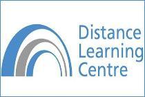 Elearning Centre Ltd