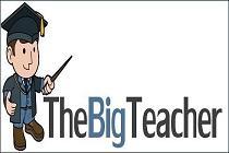 The Big Teacher