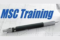 MSC Training