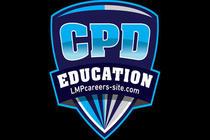 LMP Education