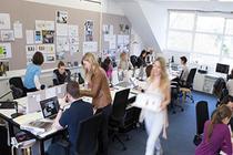 Interior Design School (The)