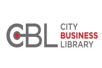 CITY BUSINESS LIBRARY