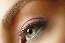 Adorn Makeup Academy